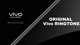 Vivo Phone Ringtones|| Mobile ringtones || Phone Ringtones|| Ringtones