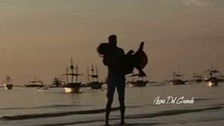 Laura Pausini Due innamorati come noi
