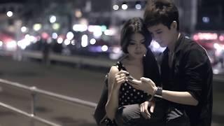 I Need You Girl   Eight three one831 Full MV (Lao music).