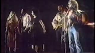 Roger Daltrey  - Say It Ain't So Joe HQ