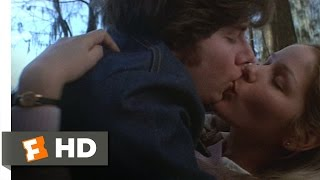 The Beast Within (3/12) Movie CLIP - The Dog Finds a Hand (1982) HD
