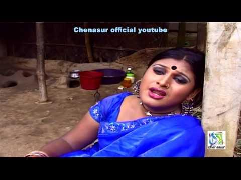 Ekbar Koro Apon । Sabina Yasmin । Bangla New Folk Song