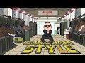 Download Video Download PSY - GANGNAM STYLE(강남스타일) M/V 3GP MP4 FLV