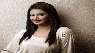 শবনম ফারিয়া বাংলা নাটকের জনপ্রিয় মুখ । Sabnam Faria Popular Actress Bangla Natok
