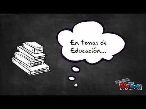 Xxx Mp4 Pobreza Y Desigualdad America Latina 3gp Sex