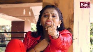 Prem Noto Karvone Thay Gayo   Kajal Maheriya   Latest New Gujarati Song 2017   Full HD Video