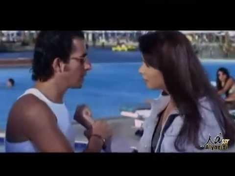 اغنية حبيبي ياعمري - عمرو دياب +احمد حلمي