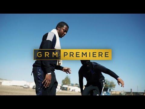 Xxx Mp4 23 X M Huncho Recognition Music Video GRM Daily 3gp Sex