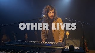 Other Lives | Live at Music Apartment | Complete Showcase
