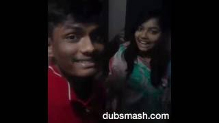 Dirty Fork Bangla songs