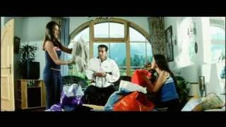 Chori Chori Chupke Chupke - Chori Chori Chupke Chupke (Title Song) / German Subtitle / [2001]