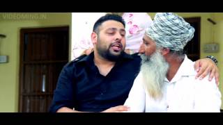 Char Churiyan by Inder Nagra Feat  Badshah new Punjabi hd song 2016