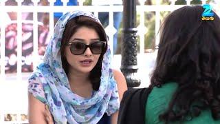 Kumkum Bhagya - Episode 293  - October 6, 2016 - Webisode