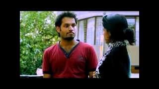 I AM GAY  (2014) malayalam comedy short film