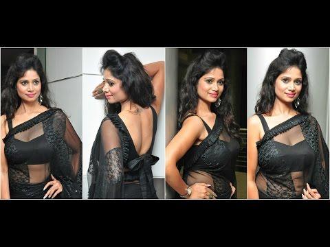 Xxx Mp4 Mehek South Indian Actress Hot Stills Gallery 3gp Sex