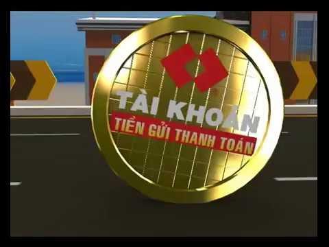 Làm quảng cáo sản phẩm Sản xuất TVC Techcombank Tứ Vân Media