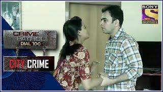 City Crime   Crime Patrol   मुंबई ट्रिपल मिस्टरी   Mumbai