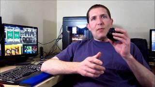 DSLR Tips - Choosing an