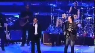 Cheb Mami - Hadi Hya Denya - SPOORT.CO.TV
