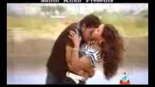 dulha bhai   dat is sung in the mirakkel akkel challenger 6 hi 45673