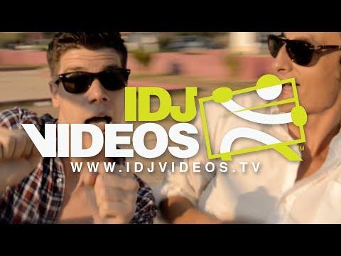 MARKO MANDIC - DOBAR DAN (OFFICIAL VIDEO)