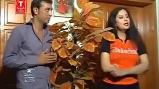 Banday Ne Puttar Full Pothwari Drama 2013
