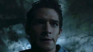 Teen Wolf Gives Sneak Peek To 6B Premiere & Tyler Posey Teases Possible Movie
