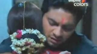 TaSha VM - Tujh Mein Rab Dikhta Hai