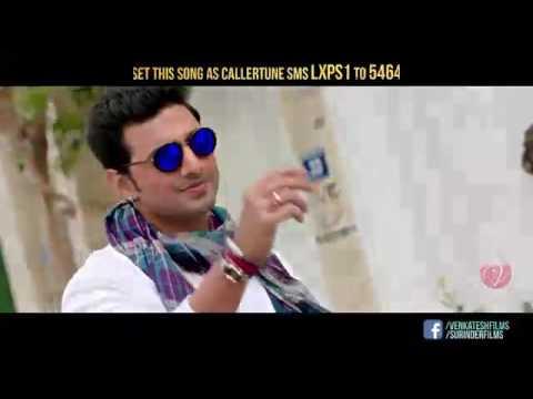 Kolkata New Songs