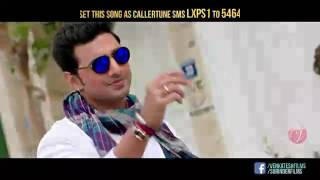 Kolkata New Songs