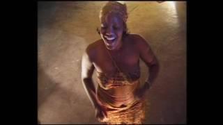 nkwale (munthu alibe chabwino) mulenga