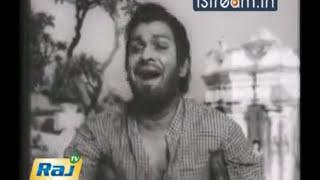 Veedu varai uravu - full tamil song - Kannadasan lyrics