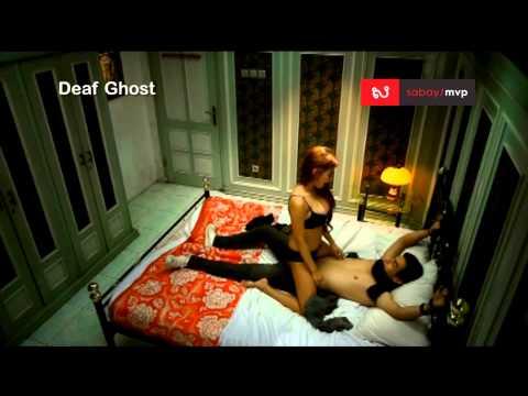 Xxx Mp4 Deaf Ghost Trailer 3gp Sex