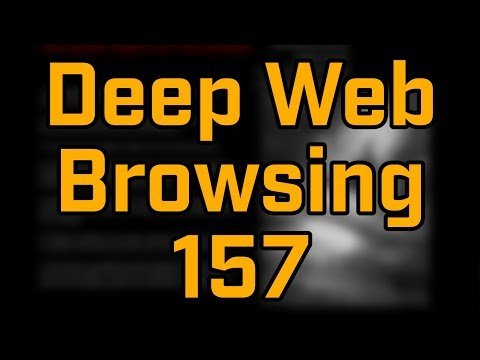 Xxx Mp4 PENGUINS ARE MESSED UP Deep Web Browsing 157 3gp Sex