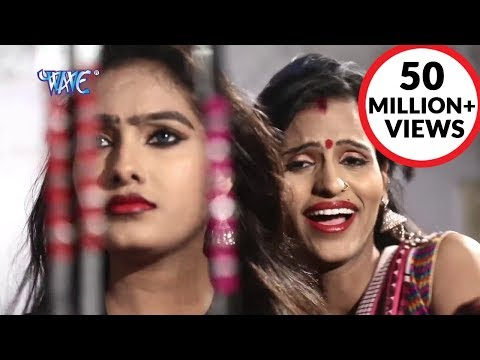 Xxx Mp4 कुँवारे में चाटेतू मलईया ननदो Knowledge College Ke Superhit Bhojpuri Songs 3gp Sex