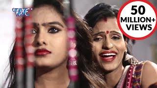 कुँवारे में चाटेतू मलईया ननदो - Knowledge College Ke - Superhit Bhojpuri Hot Songs