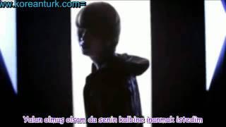 ZE A   Heart for 2 'Turkish Subtitle' ( Trke Alt Yazl).wmv