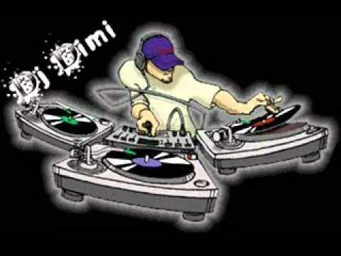 Xxx Mp4 Dj Dimi Dino Merlin Kad Sve Ovo Bude Juce Reggaeton Remix 3gp Sex