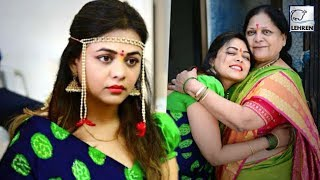 Prarthana Behere Pre Marriage Vidhi | प्रार्थना बेहरेची लगीनघाई | Lehren Marathi