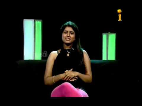 Xxx Mp4 Tamil Funny Sex Talk Show I Antharangam Best I Antharangam Hot Tamil Funny Sex Talk YouTube 3gp Sex