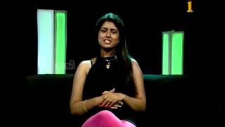 tamil funny sex talk show i antharangam best i antharangam hot tamil funny sex talk   YouTube