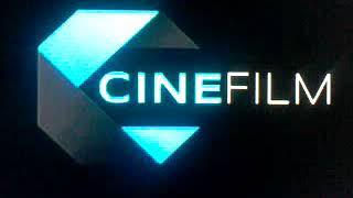 Cine Film      on     Eutel Sat 7A\7B   7° East