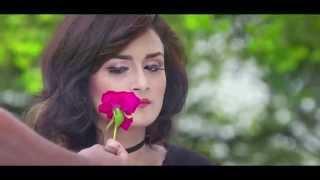 Ador by Arfin Rumey & Fahmida Haque Apon