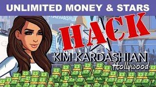 KIM KARDASHIAN MOD APK 9.11.1 NO ROOT 2019 (Unlimited Money & Stars)