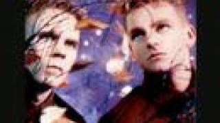 Erasure - Heart Of Glass (Unreleased Studio Version)