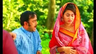 Ek Ful Car Mali | এক ফুল চার মালি | Bangla Comedy Natok by mess fun