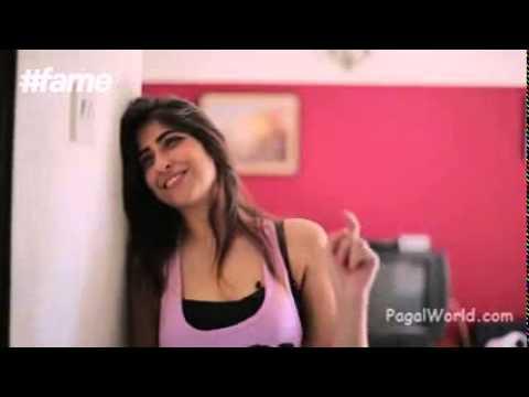 Xxx Mp4 Larkiya Ghar Me Akele Kiya Karti Hai Funny 3gp Sex