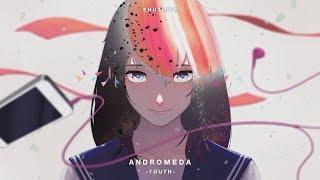Shut Eye - Andromeda [Youth EP]