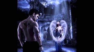 Magia Negra  ( Romeo Santos ft Mala Rodriguez )