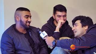 Happy ZEE Family - Season 1, Episode 10